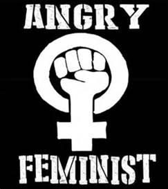 arga-feminister