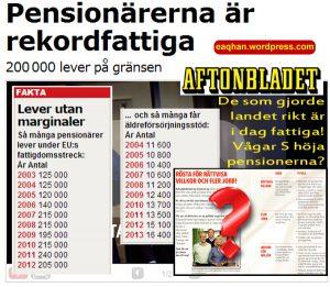 fattigpension-siffror