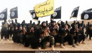 islamiska-staten