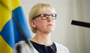 margot-wallstrom
