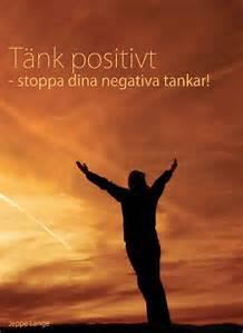 tanka-positivt
