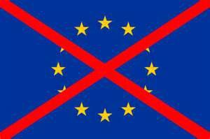 nej-eu2
