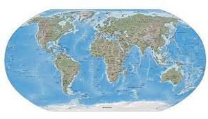 karta-varlden