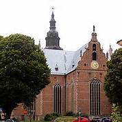 kyrka-2