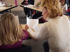 lärare utbildning med lön