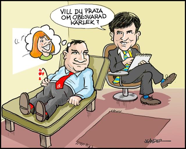miljöpartiet partiprogram försvaret