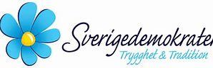 Bildresultat för SD sverigedemokraterna