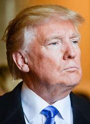 Bildresultat för Trump