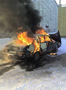 Bildresultat för bilbränder