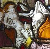 Bildresultat för omskärelse
