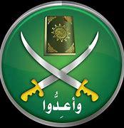 Bildresultat för Muslimska brödraskapet
