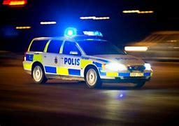 Bildresultat för polis utryckning