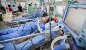 Bildresultat för intensivvård