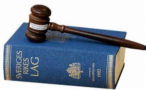 Bildresultat för lagboken