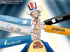 Bildresultat för BNig thech censur