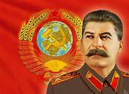 Bildresultat för stalin