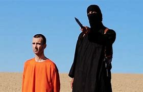 Bildresultat för islam halshuggning