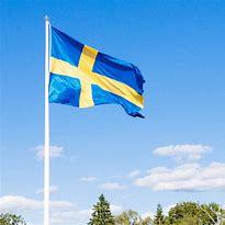 Bildresultat för Flaggstång
