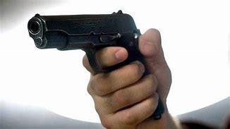 Bildresultat för pistolskott